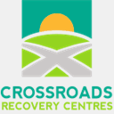 crossroadsrecovery.co.za